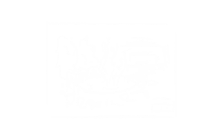 03_Skizzen_vectorized_02_320x200